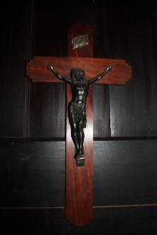 Au sanctuaire (130)